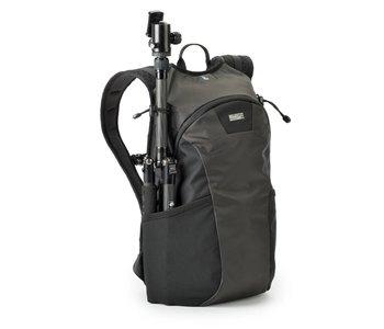 MindShift SidePath Charcoal Photo Daypack