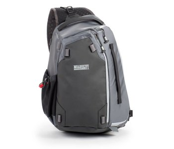 MindShift PhotoCross 13 Carbon Grey Photo Slingbag