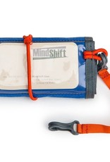MindShift MindShift Gear House of Cards Memory Card Wallet for 6 CF & 3 SD Cards