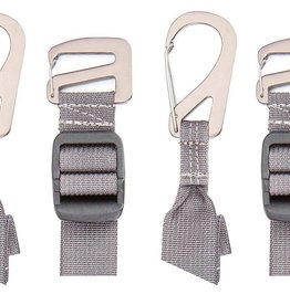 MindShift MindShift Gear Tripod Suspension Kit for rotation180° Pro Backpack