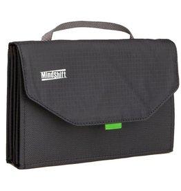 MindShift Mindshift  Filter Hive Mini Filter Pouch *