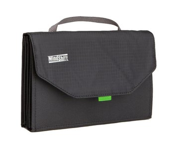 Mindshift  Filter Hive Mini Filter Pouch *