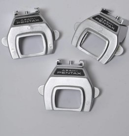 Pentax Asahi Pentax Spotmatic Hot Shoe Clip-On Adapter