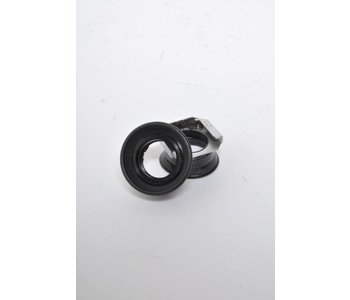 Konica Rubber Eyepiece Cup