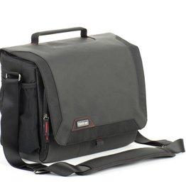 Think Tank Think Tank Spectral 10 Technical Black Shoulder Bag