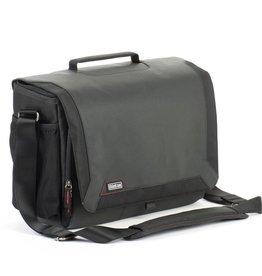 Think Tank Think Tank Spectral 15 Black Shoulder Bag