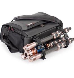 Think Tank Think Tank Spectral 8 Technical Black Shoulder Bag