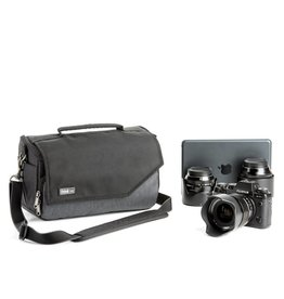 Think Tank Think Tank Mirrorless Mover 25i (PEWTER)