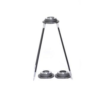 Leica Screwmount Copy Stand *