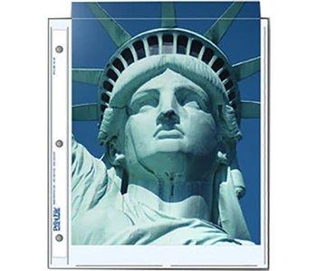 Printfile 8x10 Archival Sleeve 25 count