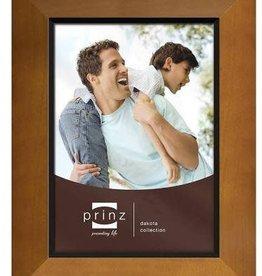 Prinz Dakota 12x18 frame | Walnut