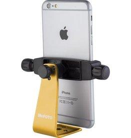 Mefoto SideKick 360 PLUS Smartphone Adapter