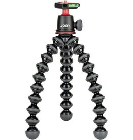 Joby Joby Gorillapod 3K Kit Flexible Mini-Tripod Kit *