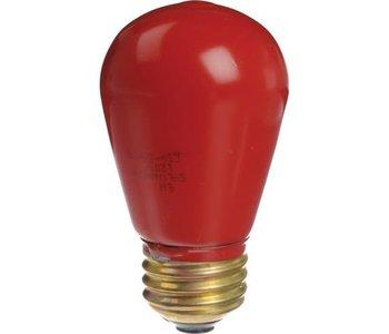 Bright Lab Jr. Safelight Safe Light Bulb
