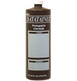 Delta 1 Datatainer 32 oz