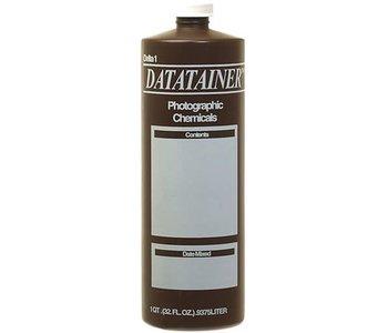 Delta 1 Datatainer 32 oz *