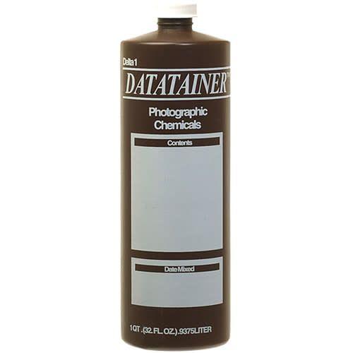 Delta 1 Delta 1 Datatainer 32 oz *