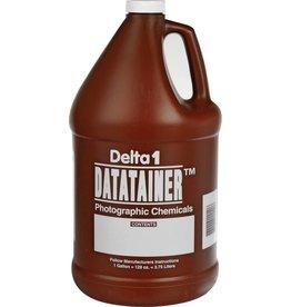 datatainer Delta 1 Datatainer 1 Gallon *