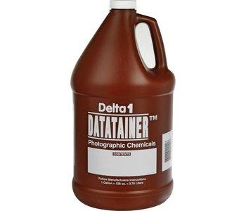 Delta 1 Datatainer 1 Gallon *