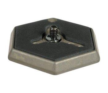 Bogen 030-14 Adapter Plate