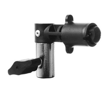 Reflector Holder RS-5059