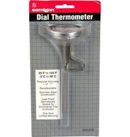 Samigon Samigon Dial Thermometer