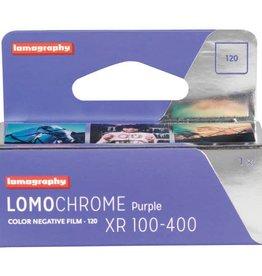 Lomography 5