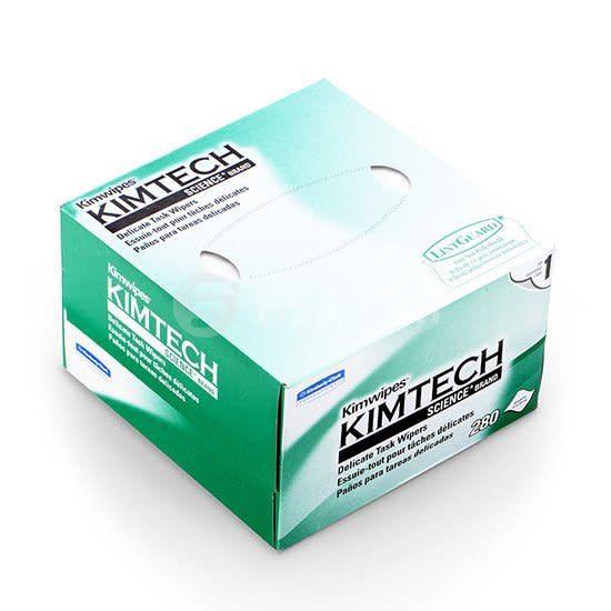 KimTech Kim Tech Wipes