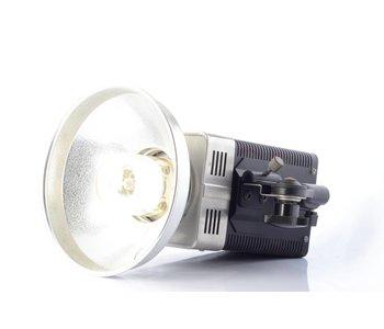 Photogenic Powerlight PL06A