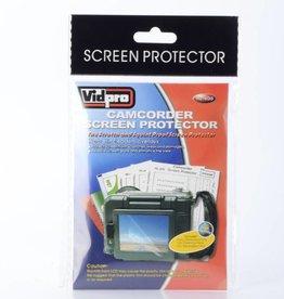 VidPro Vidpro LCD Screen Protector