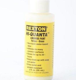 Rexton Rexton Hi-Quanta Paint