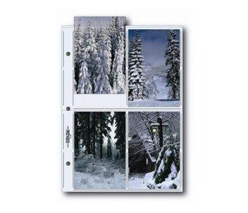 Printfile 4x6 Print Sleeves *
