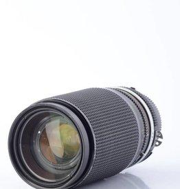 Nikon Nikon 35-200mm f/3.5-4.5