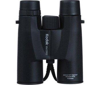 Kodak 12x32 Waterproof / Floating Roof Prism Binocular