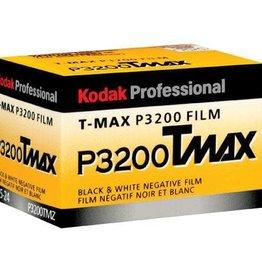 Kodak KODAK PROFESSIONAL T-MAX P3200 TMZ 135-36 Film *