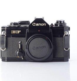 Canon Canon EF SN: 374062 *