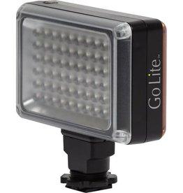Lowel Lowel Golite Portable LED Light for Video and Still