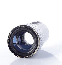 Kodak Kodak Ektanar 4 To 6 Inches Projector Lens