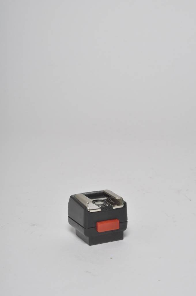 Minolta Sony/Maxxum to Standard FS 1100 FS1100 Style Flash Adapter
