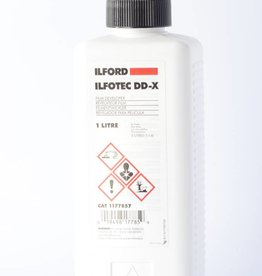 Ilford Ilford Ilfotec DD-X Film Developer 1L