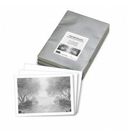 "Hahnemuhle Hahnemuhle Platinum Rag Fine Art Paper, 300gsm, 8x10"", 25 Sheets"
