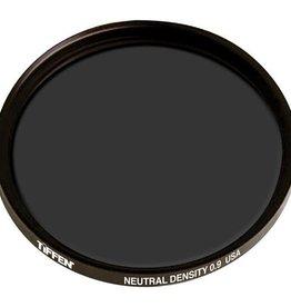 Tiffen Tiffen Neutral Density ND .9 (3 Stop) Filter 58mm