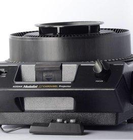 Kodak Kodak Carousel Slide Projector Weekly Rental