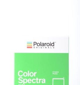Polaroid Originals Polaroid Originals Color Image/Spectra