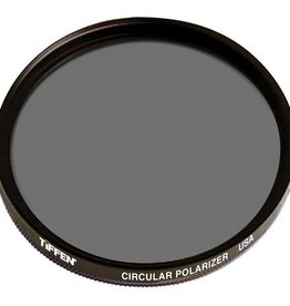 Tiffen Tiffen 55mm Circular Polarizer filter *