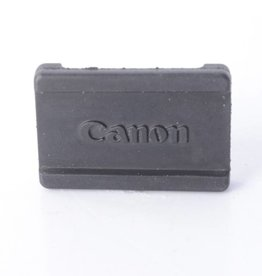Canon Canon AE-1 Eyepiece Cap