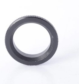 Nikon Eyepiece Retainer Ring for Nikon FE and FM Models