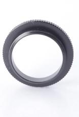 Nikon Eyepiece Retainer Ring for Nikon FE and FM Models