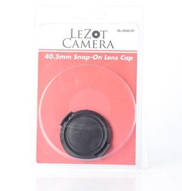 DLC Samigon 40.5mm Snap Cap *