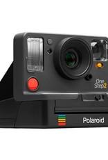 Polaroid Originals Polaroid OneStep2 I-type   Polaroid Originals Itype